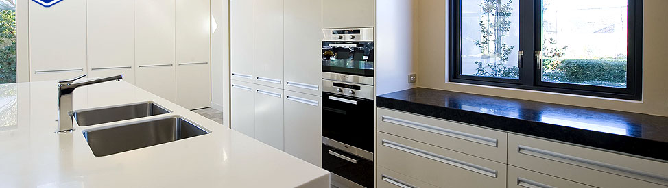 Lyall Park Joinery | Bathrooms, Kitchens, Laundry, Joinery ...